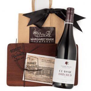 Corporate Gift Hamper, Wine Gift Hamper