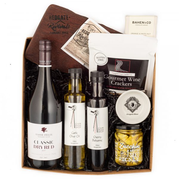Out to Sea Gift Hamper