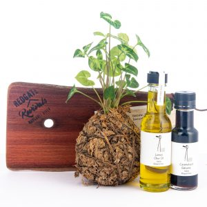 Plant Gift Hampers, Cheese boards