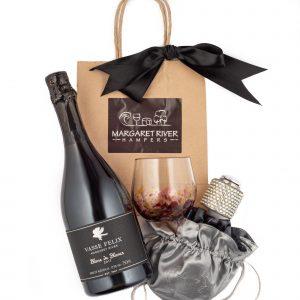 Champagne Gift Hamper