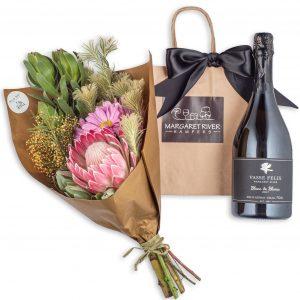 Flower gifts Margaret River