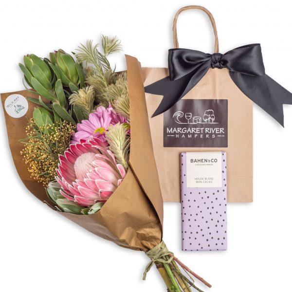 Floral Gift hampers Margaret River