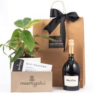 Keep on Giving Gift Hamper