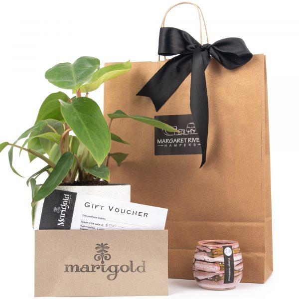 Marigolds Gift Hamper