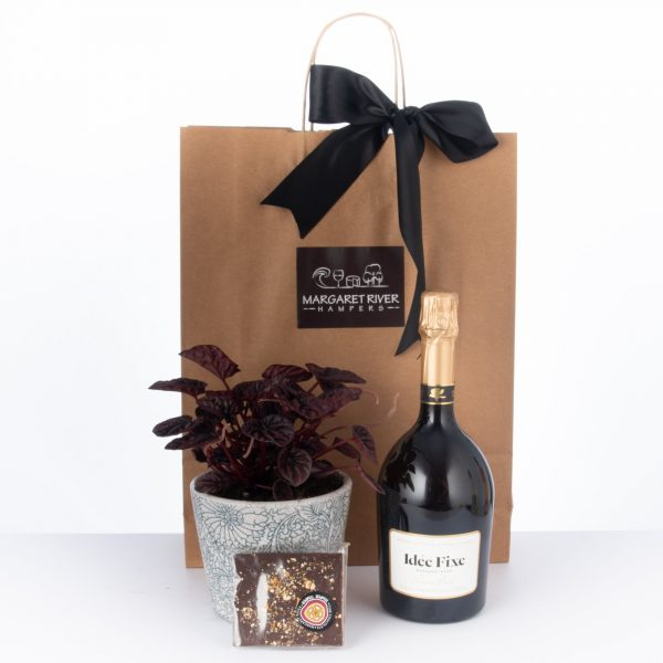 Margaret River Gift Hampers, Valentines Day, Birthdays, Weddings all occas